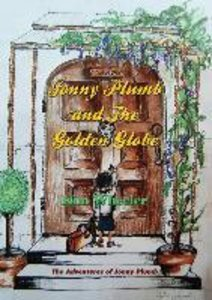 Johnny Plumb and the Golden Globe