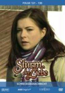 Sturm der Liebe 13 (DVD)