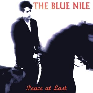 Peace At Last (Deluxe Edition)
