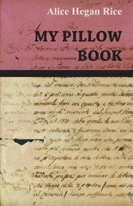 My Pillow Book