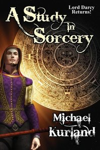 A Study in Sorcery
