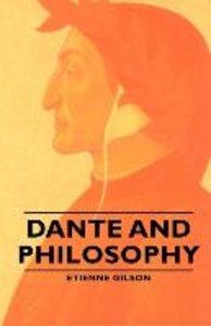 Dante and Phlosophy
