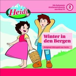 Heidi,Folge 2
