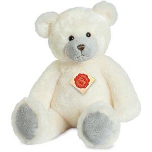 Teddy Hermann 91302 - Teddy, creme, 38 cm
