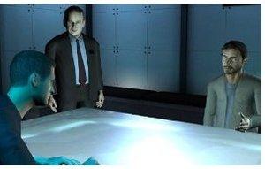 CSI: Tödliche Absichten