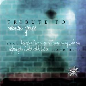 Tribute To Norah Jones