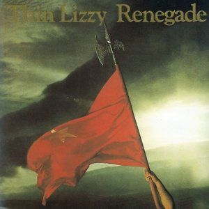 Renegade (Expanded Edition)