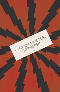 Book on Practical Hypnotism