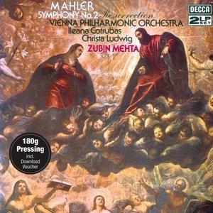 Sinfonie 2 (Vinyl)