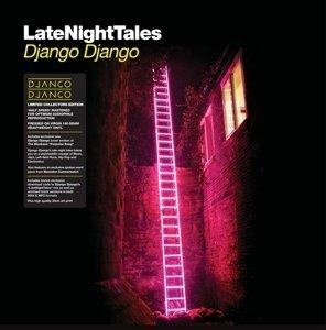 Late Night Tales (2LP+MP3/180g/Gatefold)