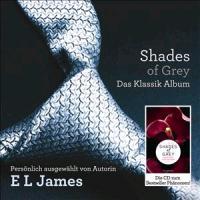 Shades of Grey - Das Klassik-Album - zum Schließen ins Bild klicken
