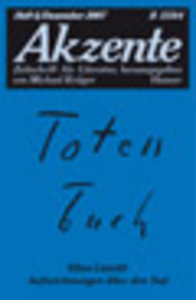 Akzente 6 / 2007