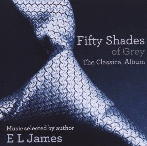 Shades of Grey - Das Klassik-Album