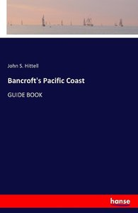 Bancroft's Pacific Coast