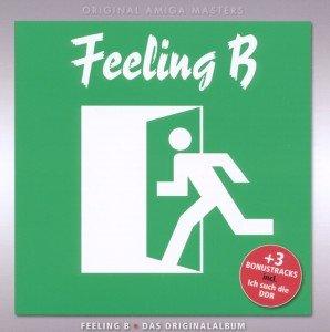 Feeling B