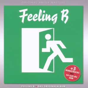 Feeling B - zum Schließen ins Bild klicken