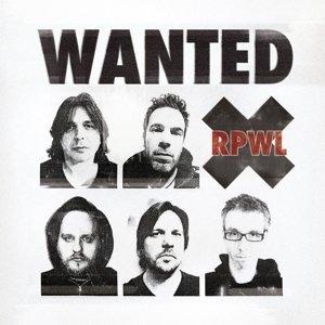 Wanted (180 Gr.Doppel-LP/Black Vinyl)