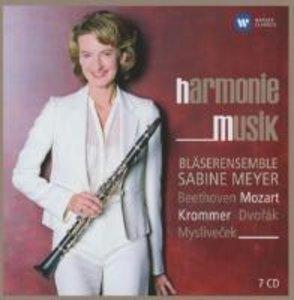 Harmoniemusik