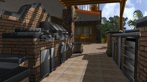 Architekt 3D X7 Gartendesigner
