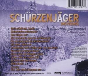 Weihnachten Miteinander-Premium Edition