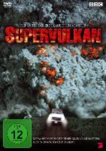 Supervulkan