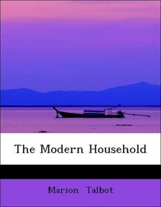 The Modern Household