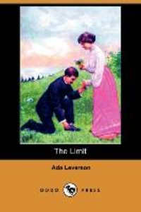 The Limit (Dodo Press)
