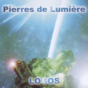 Pierres de Lumiere