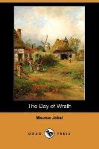The Day of Wrath (Dodo Press)