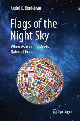 Flags of the Night Sky - zum Schließen ins Bild klicken