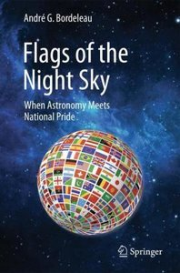 Flags of the Night Sky