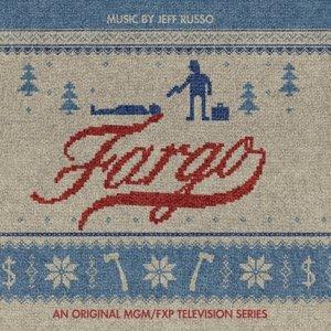 Fargo (TV Show)