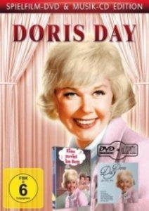 Spielfilm-DVD & Musik-CD-Edition