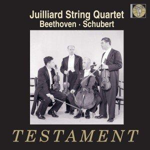 Streichquartett 131/Streichquartett