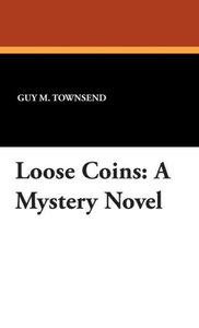 Loose Coins