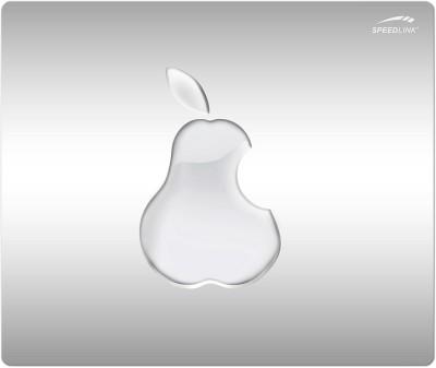 Speedlink SL-6242-F01 SILK Mousepad, Pear - zum Schließen ins Bild klicken
