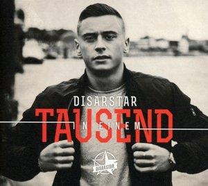 Tausend In Einem (Limited Edition)
