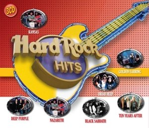 Hard Rock Hits