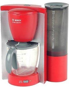 Theo Klein 95770 - Bosch: Kaffeemaschine