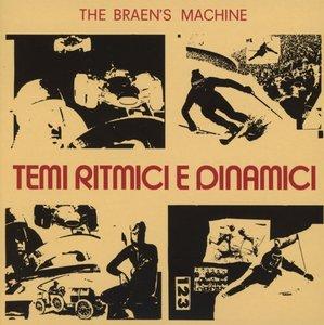 Temi Ritmici e Dinamici (Deluxe Edition)