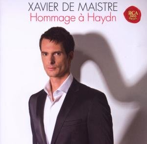 Hommage a Haydn