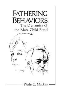 Fathering Behaviors