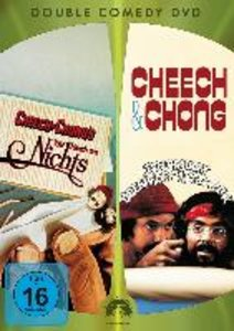 Cheech & Chong Box