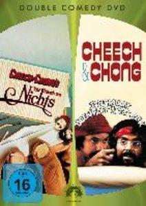 Cheech & Chong Box