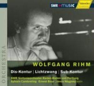 Dis-Kontur/Lichtzwang/Sub-Kontur