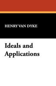 Ideals and Applications