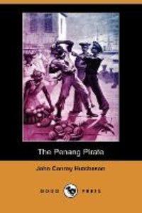 The Penang Pirate (Dodo Press)
