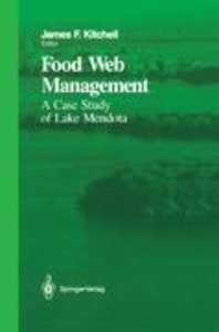Food Web Management