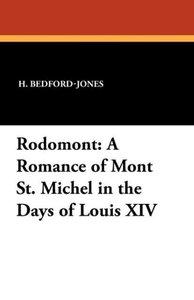Rodomont