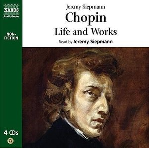 Life And Works Of Chopin
